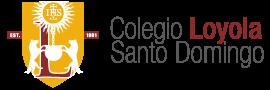Moodle Colegio Loyola Santo Domingo